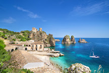 Travel and Tour, Trapani, Italy