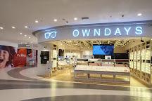 R&F Mall, Johor Bahru, Malaysia
