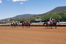 Ruidoso Downs Race Track, Ruidoso, United States