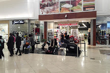 Clearwater Mall, Roodepoort, South Africa