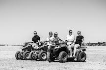 Namibia Tours & Safaris, Swakopmund, Namibia