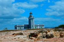 Los Morrillos Lighthouse, Cabo Rojo, Puerto Rico