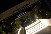 Mood Beach Club, Costa d'en Blanes, Spain
