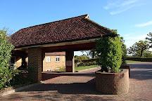 Chart Hills Golf Club, Biddenden, United Kingdom
