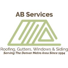 AB Services denver USA