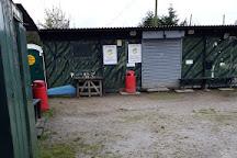 Battlefield LIVE Pennine, Chorley, United Kingdom