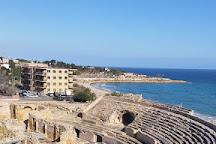 Casino Tarragona, Tarragona, Spain