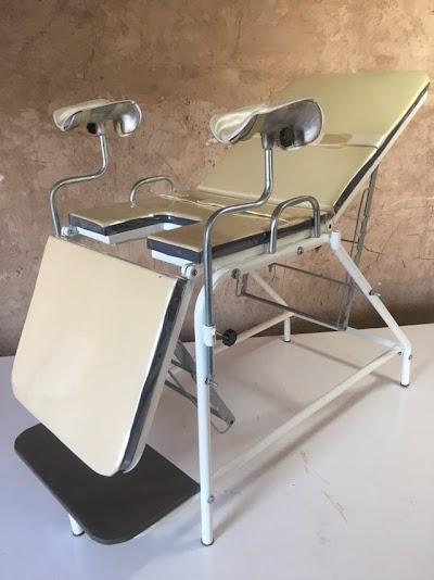 Masoom Mashal Medical Tools