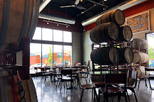 Peace Tree Brewing Company - Des Moines Branch, Des Moines, United States