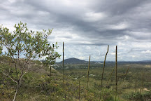 Emu Mountain, Coolum Beach, Australia