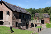 Stretton Watermill, Stretton, United Kingdom