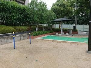 ひまわり児童遊園地