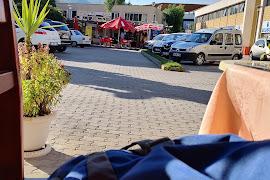 Автобусная станция   Fethiye