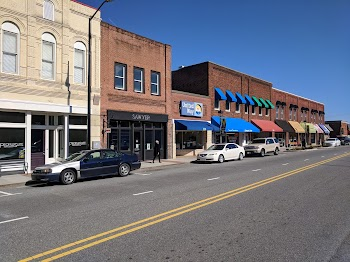 Amity Finance-Mooresville Inc Payday Loans Picture