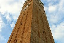 Duomo di San Vito al Tagliamento, San Vito al Tagliamento, Italy