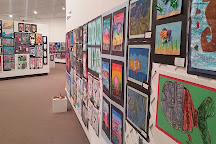 Springfield Art Museum, Springfield, United States