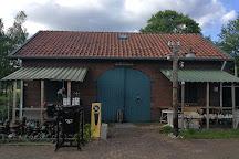 Nederlands Electriciteitsmuseum, Hoenderloo, The Netherlands