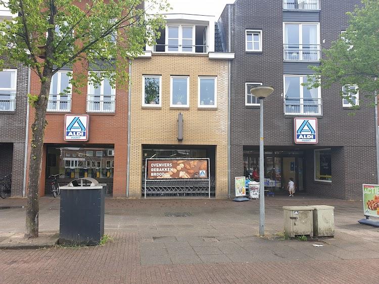 ALDI Steenwijk