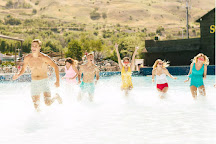 Seven Peaks Resort Water Park, Provo, United States