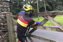 Lake District Bikes, Ulverston, United Kingdom