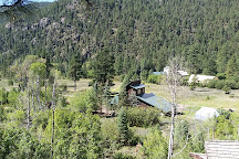 Soaring Tree Top Adventures, Durango, United States