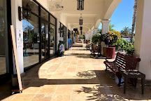 The Shoppes at Palmilla, San Jose del Cabo, Mexico