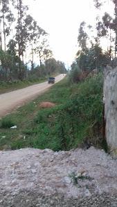 Manchybamba 2