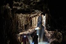 Wild Cave Adventures, Krugersdorp, South Africa