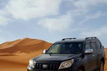 Best Moroccan Tours, Erg Chebbi, Morocco