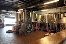 St Elmo Brewing Company, Austin, United States