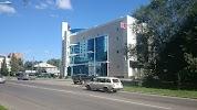 ТТК-Западная Сибирь, Пролетарская улица, дом 33А на фото Барнаула