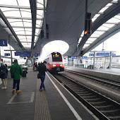 станции  Maribor