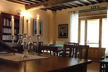 Fattoria Lavacchio, Pontassieve, Italy