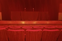 Sheridan Opera House, Telluride, United States