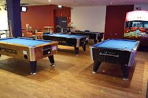 Tenpin Bowling Colchester, Colchester, United Kingdom