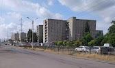 Деньги в руки, улица Сергея Шило на фото Таганрога