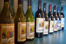 Mile High Wine Tours, Denver, United States