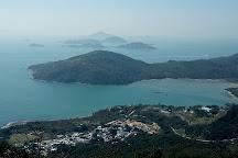 Eco Marine (Private), Hong Kong, China
