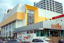 Sunshine Square, Bayan Lepas, Malaysia