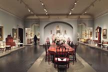 National Gallery of Art, Washington DC, United States