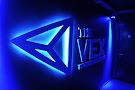 The VEX