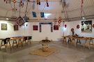 Museo de Arte Huichol Wixarica