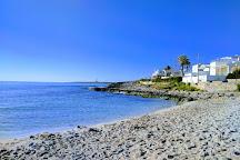 Punta Prima Beach, Punta Prima, Spain