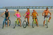 Beach Life Rentals, Jacksonville Beach, United States