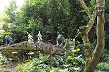Terranova Gardens, Kilmallock, Ireland