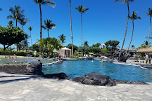 Waikoloa Beach Marriott Resort & Spa, Waikoloa, United States