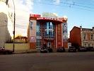 Рет, Коммунальная улица, дом 46 на фото Тамбова
