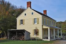 Old Bethpage Village Restoration, Old Bethpage, United States