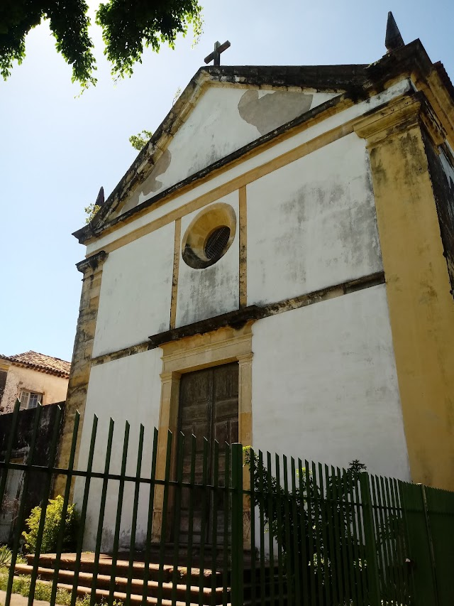 Church of Our Lady of Grace