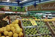 Shopping Pocos de Caldas, Pocos de Caldas, Brazil